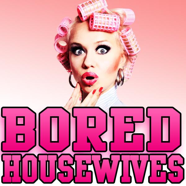 housewife sex sex spel