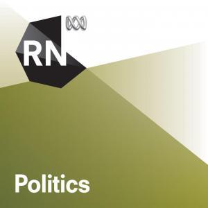 Politics Podcast