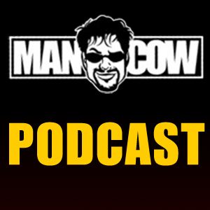 The Mancow Experience