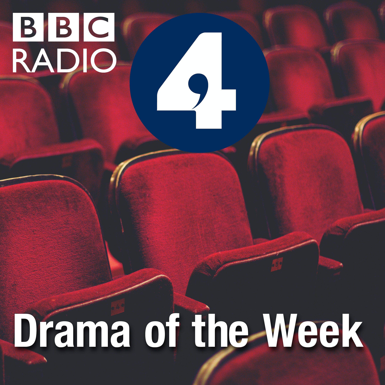 Drama of the Week