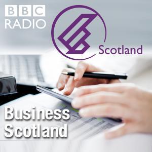 Business Scotland