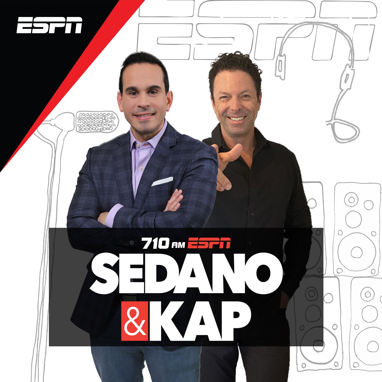 ESPN LA: Max & Marcellus