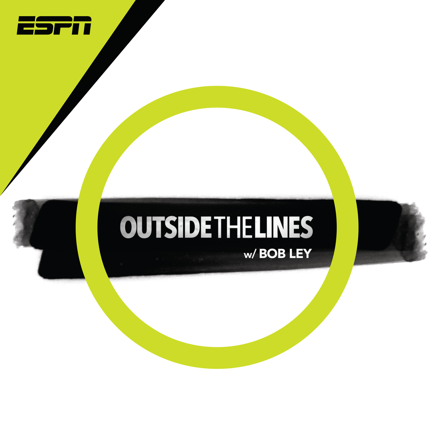 ESPN: Outside The Lines