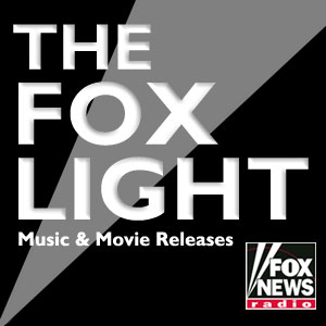 FOX News Radio » FOX Light