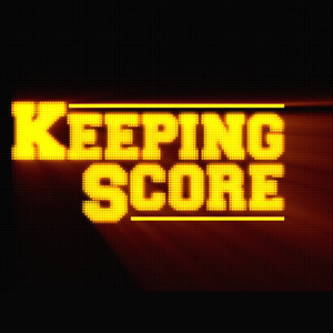 Keeping Score