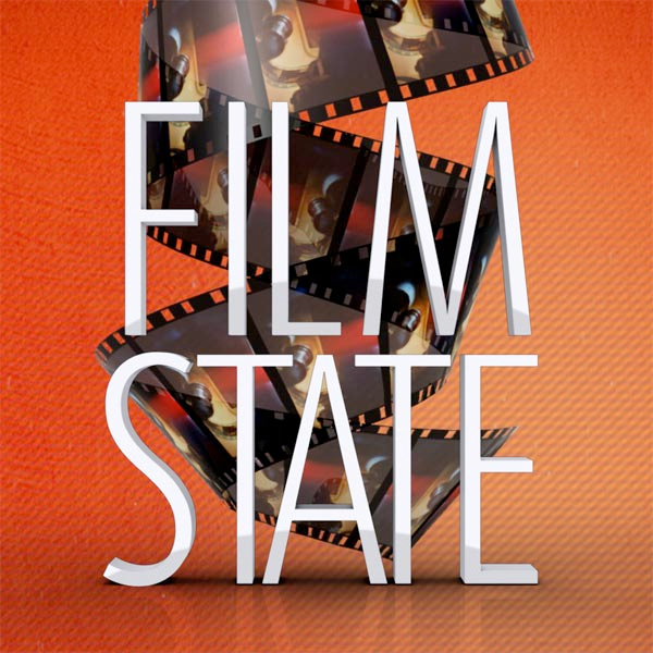 Film State (HD MP4 - 30fps)