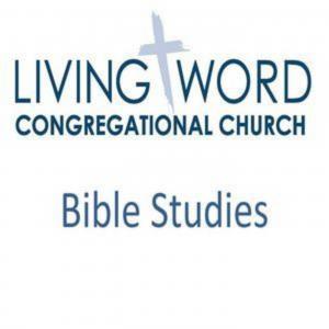 Living Word Bible Studies Podcast | Free Listening on Podbean App