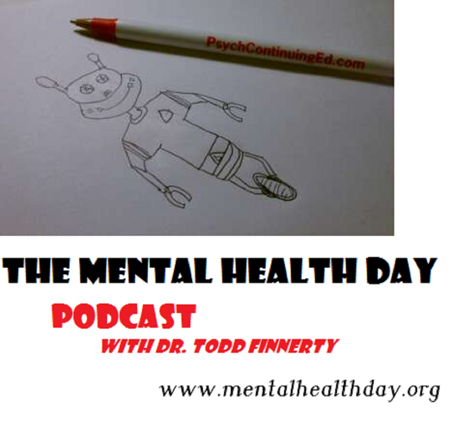 mental health day treatment programs minneapolis   blogsluv