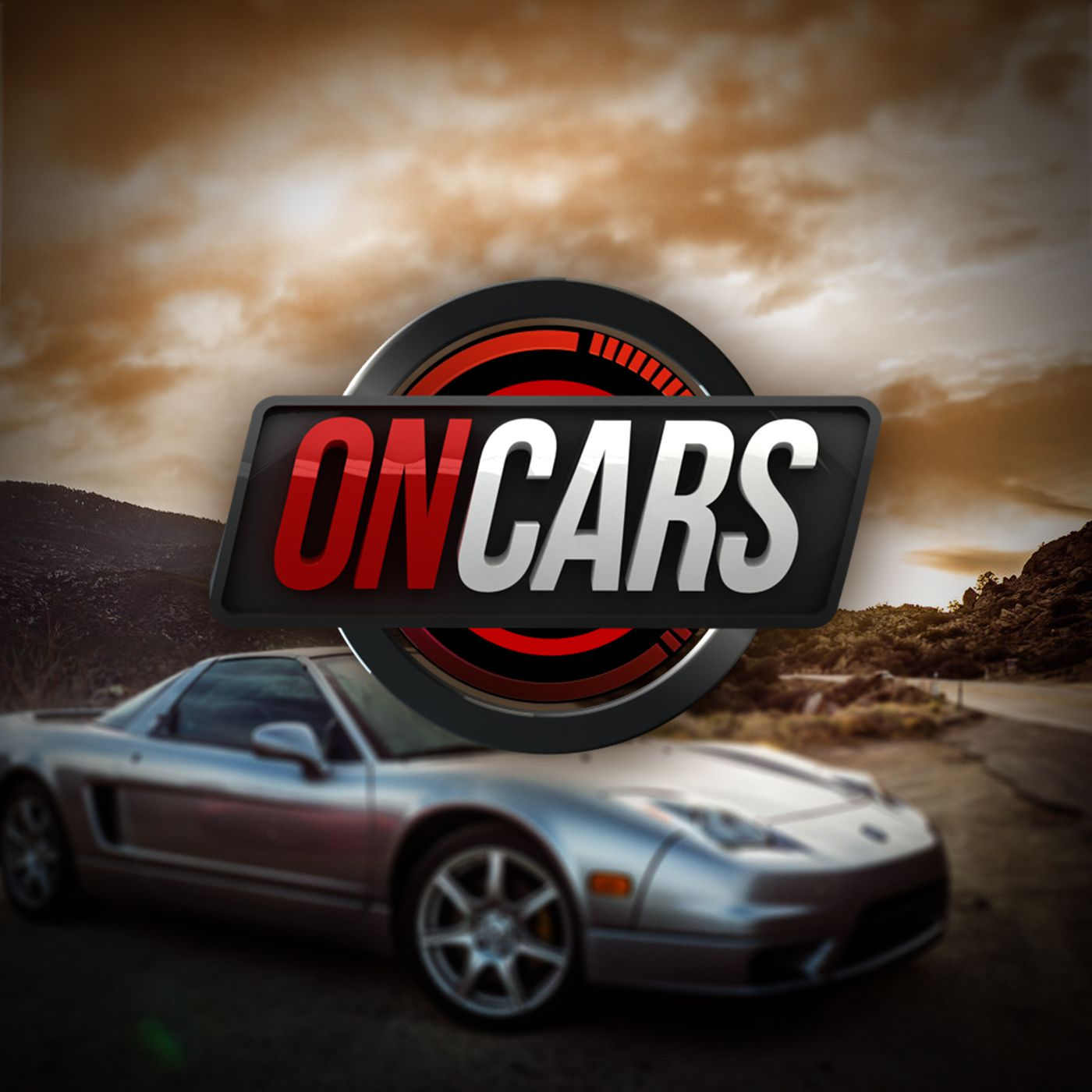 CNET On Cars (HD)