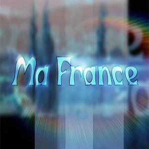 Ma France - Learn French - Video Podcast