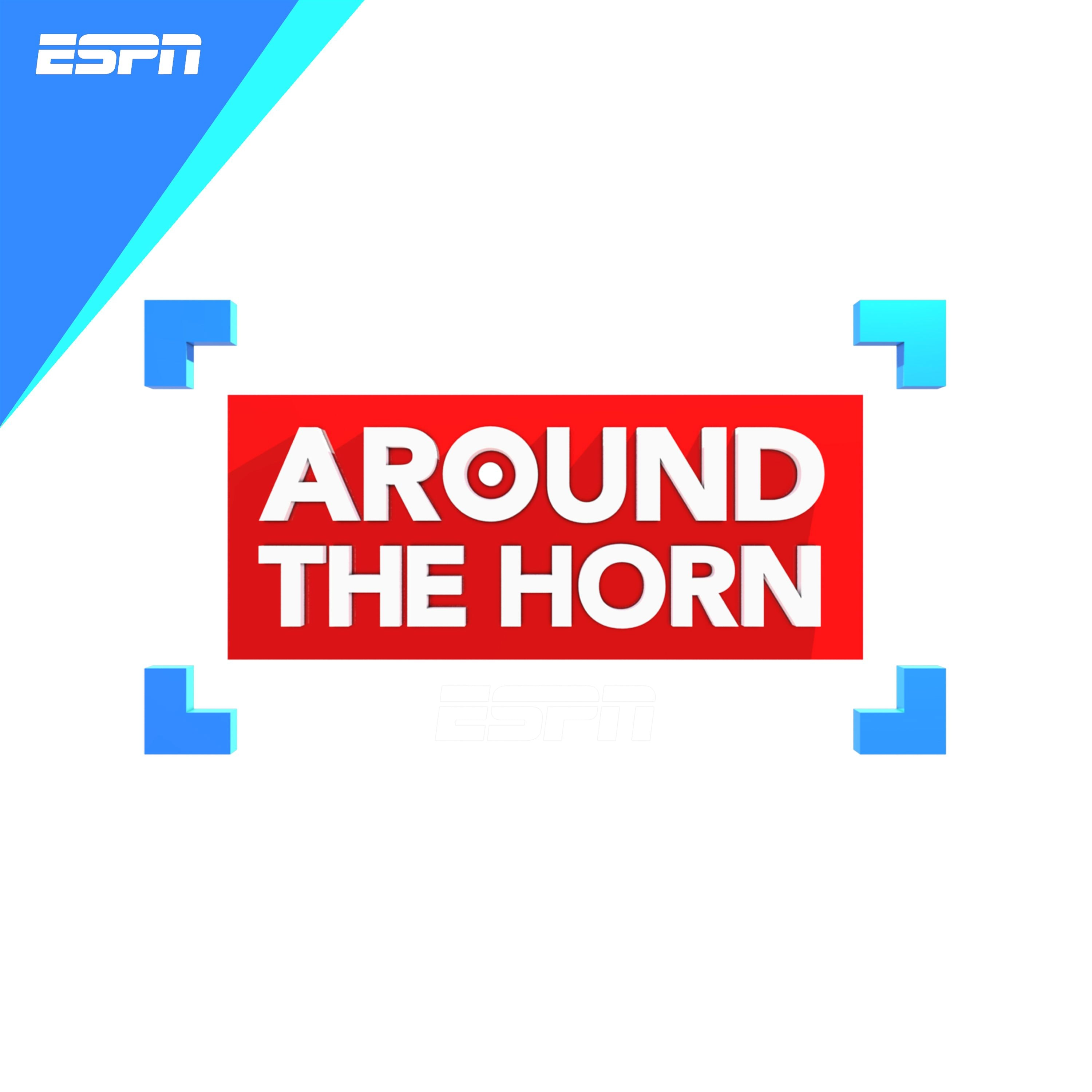 ESPN: Around the Horn