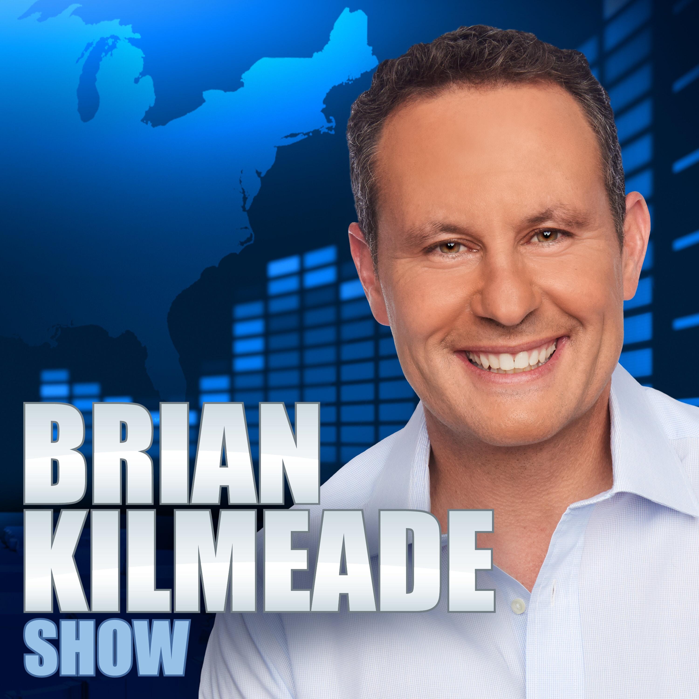 Kilmeade and Friends Radio Show Free Podcast