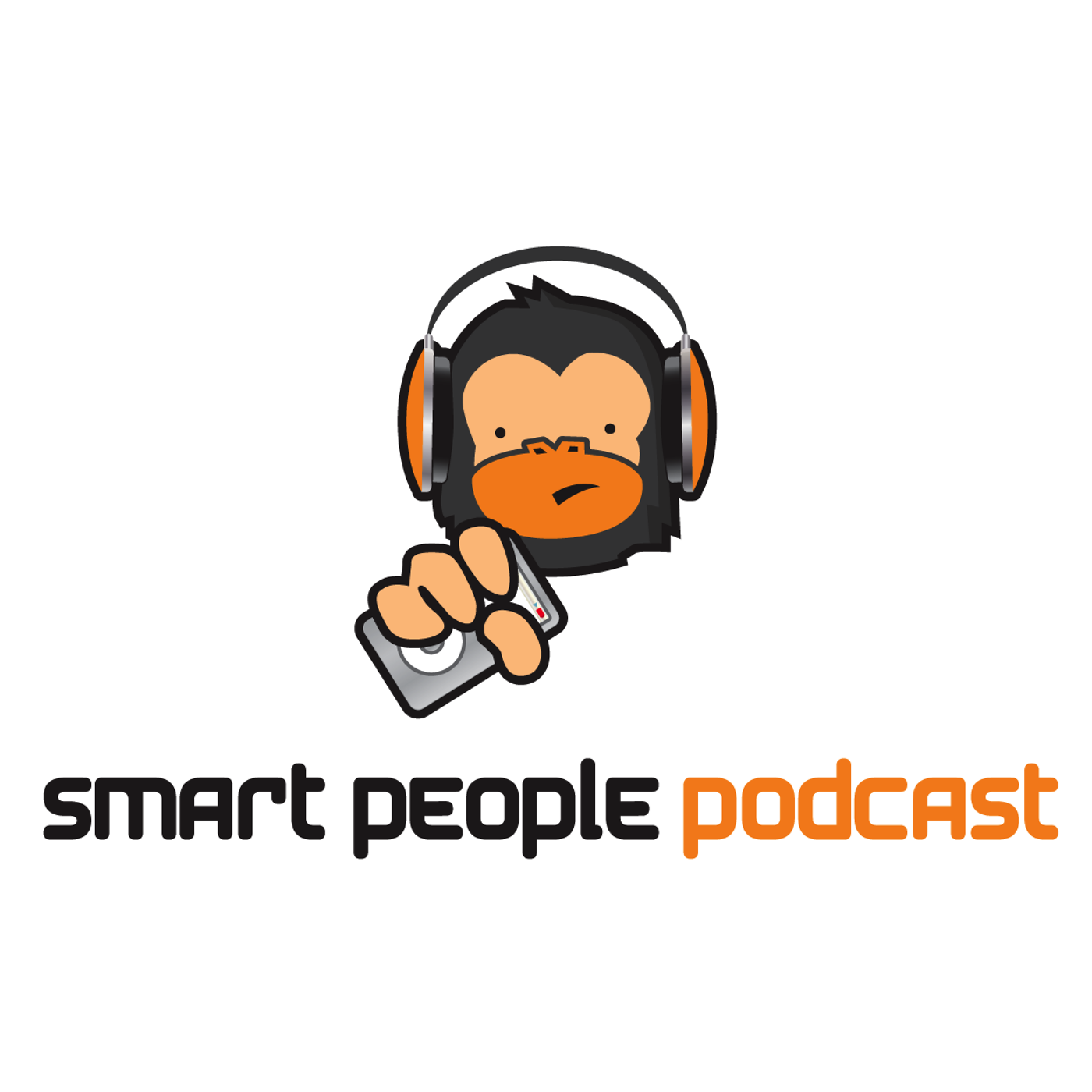 Smart People Podcast | Podcast interviews featuring: Seth Godin, Tony Hsieh, Brene Brown, Dan Pink, and more!
