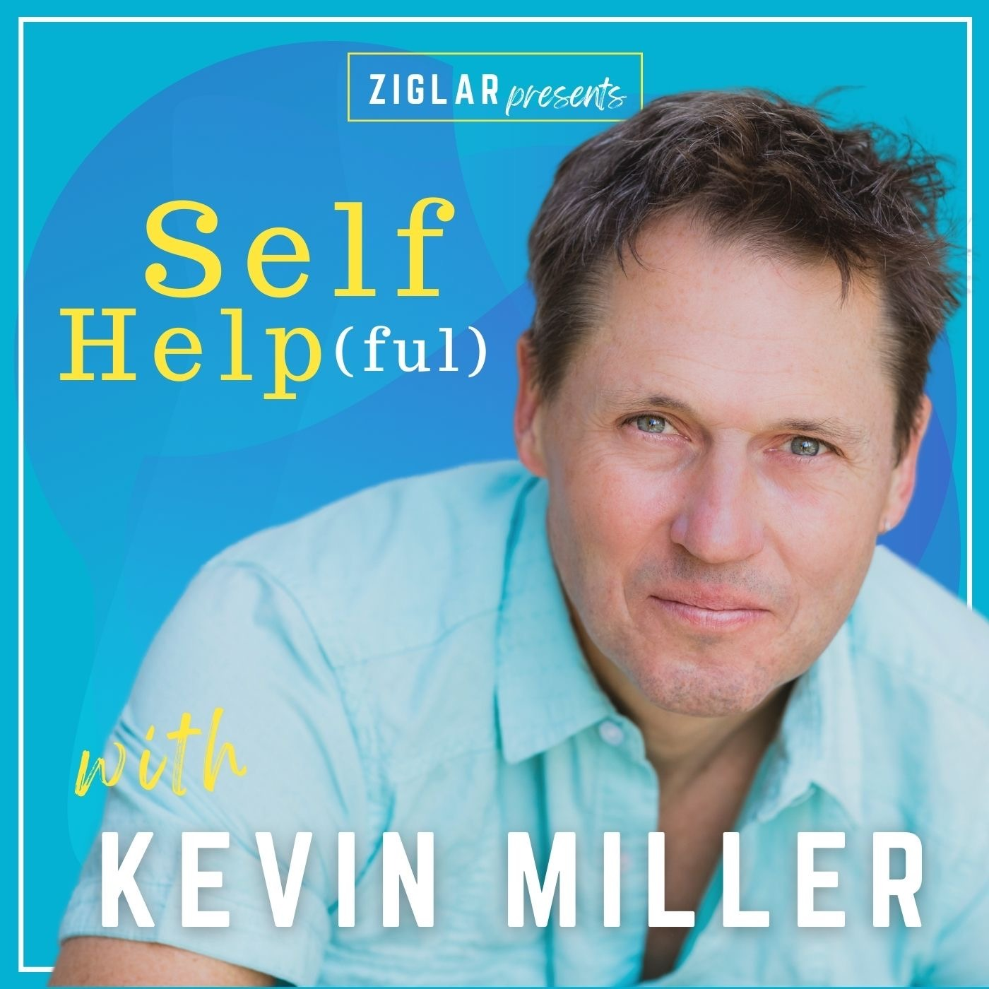 The Ziglar Show | Motivation & Inspiration to fuel your life