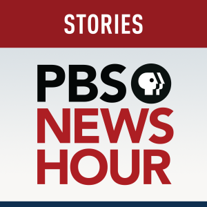 Podcasts | pbs newshour.