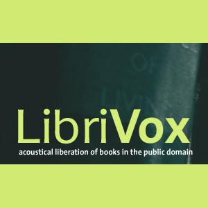 LibriVox Audiobooks Podcast | Free Listening on Podbean App