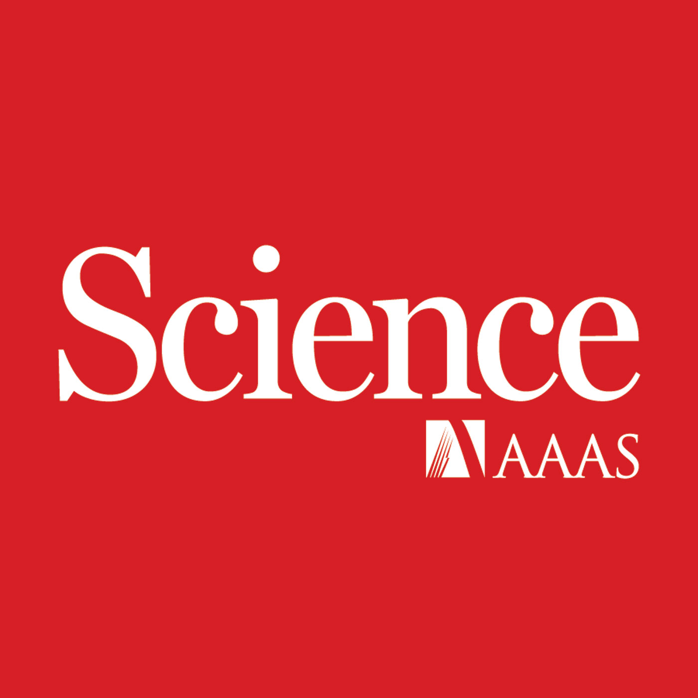 Science Magazine Podcast