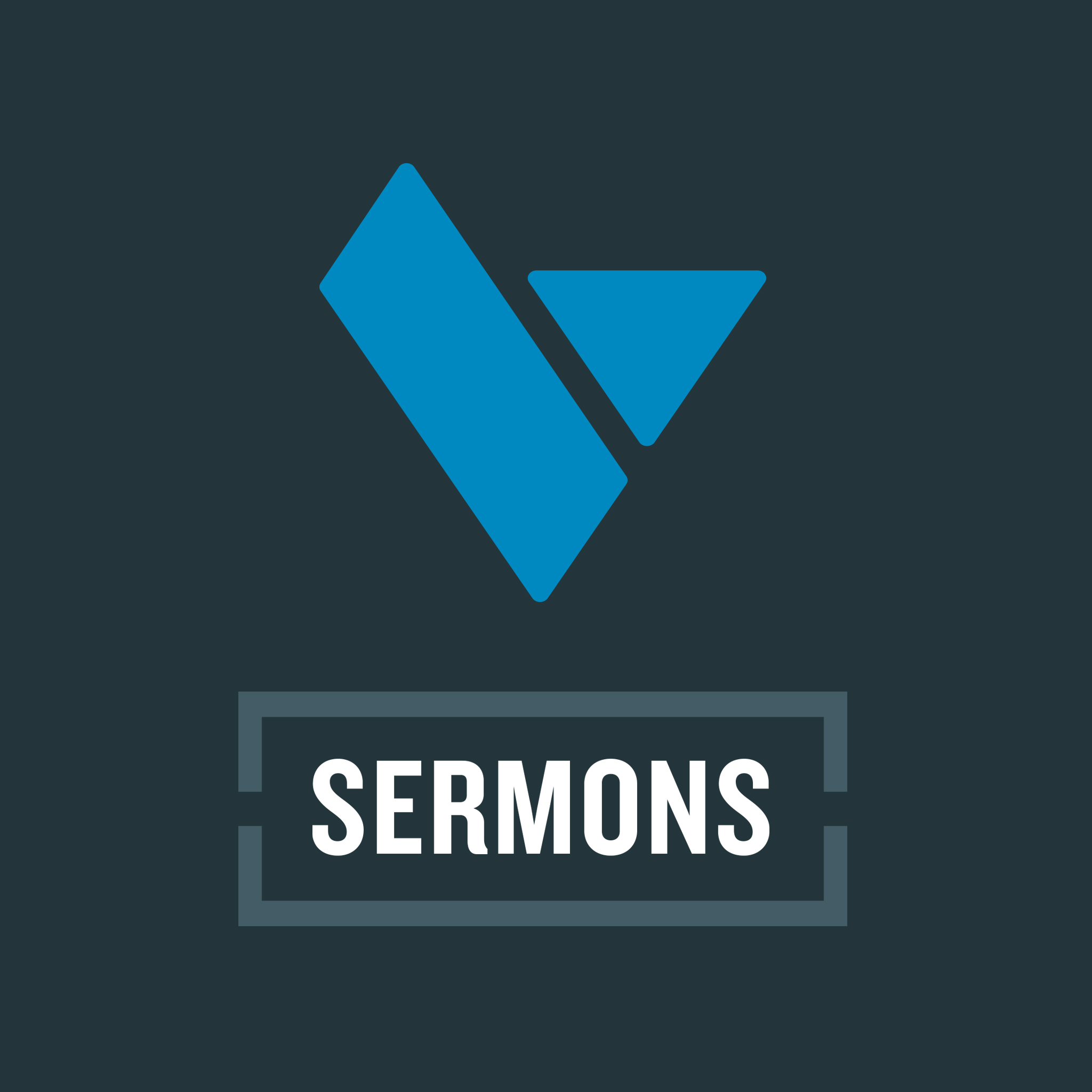 The Village Church Sermons