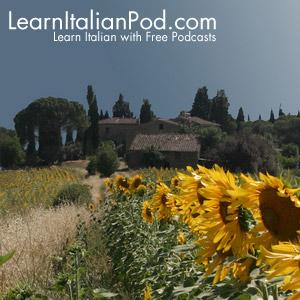 LearnItalianPod.com - Learn to Speak Italian with Podcasts
