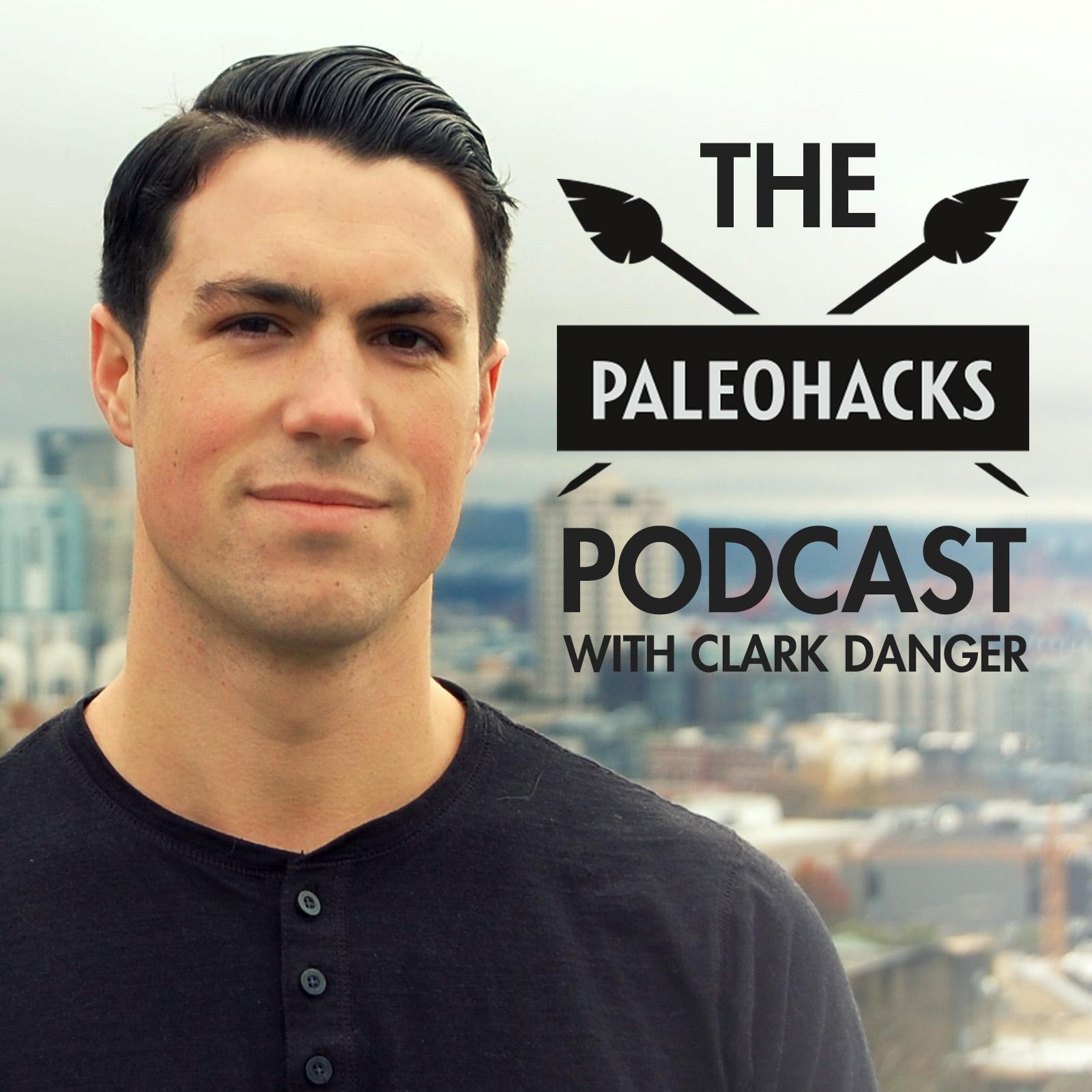 Paleo Blog » The Paleohacks Podcast