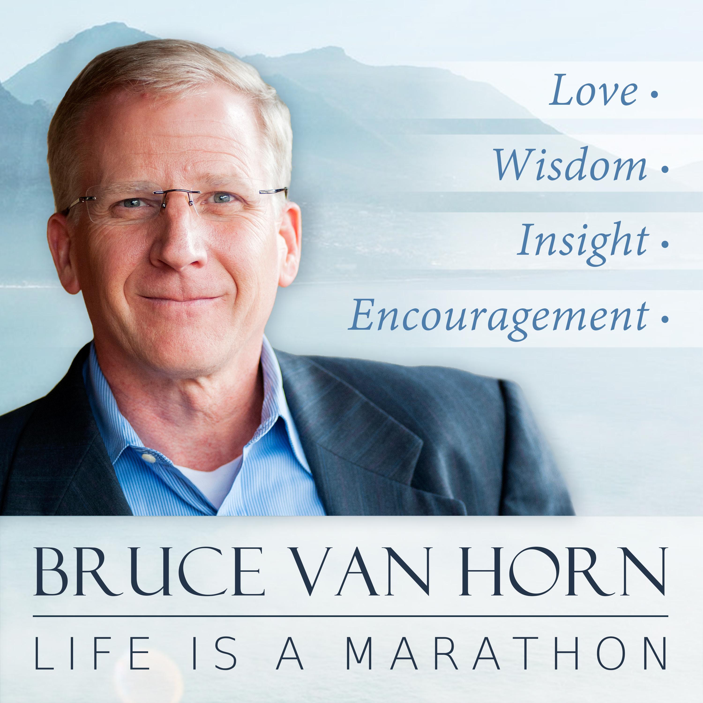 Life Is A Marathon: Life Coaching   Self-Esteem   Personal Development   Personal Branding   Positive Thinking