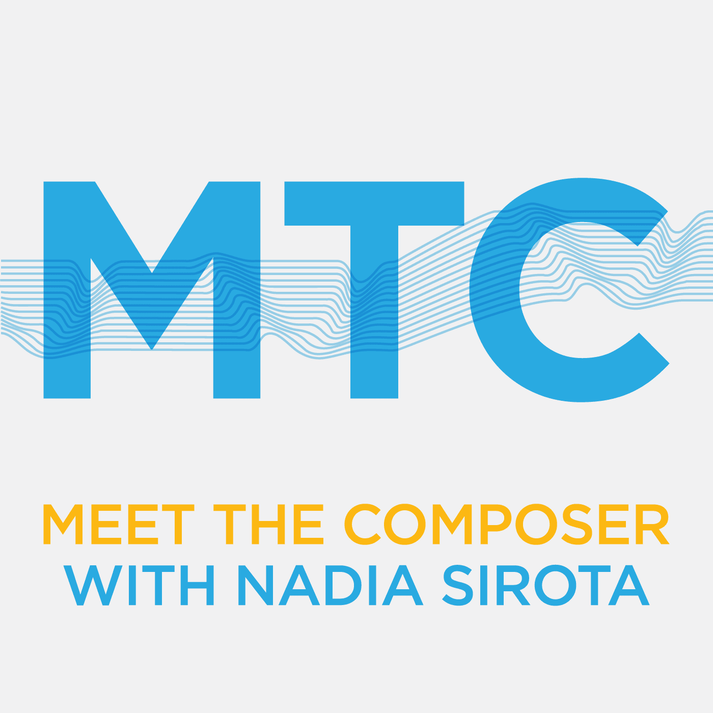 Meet the Composer
