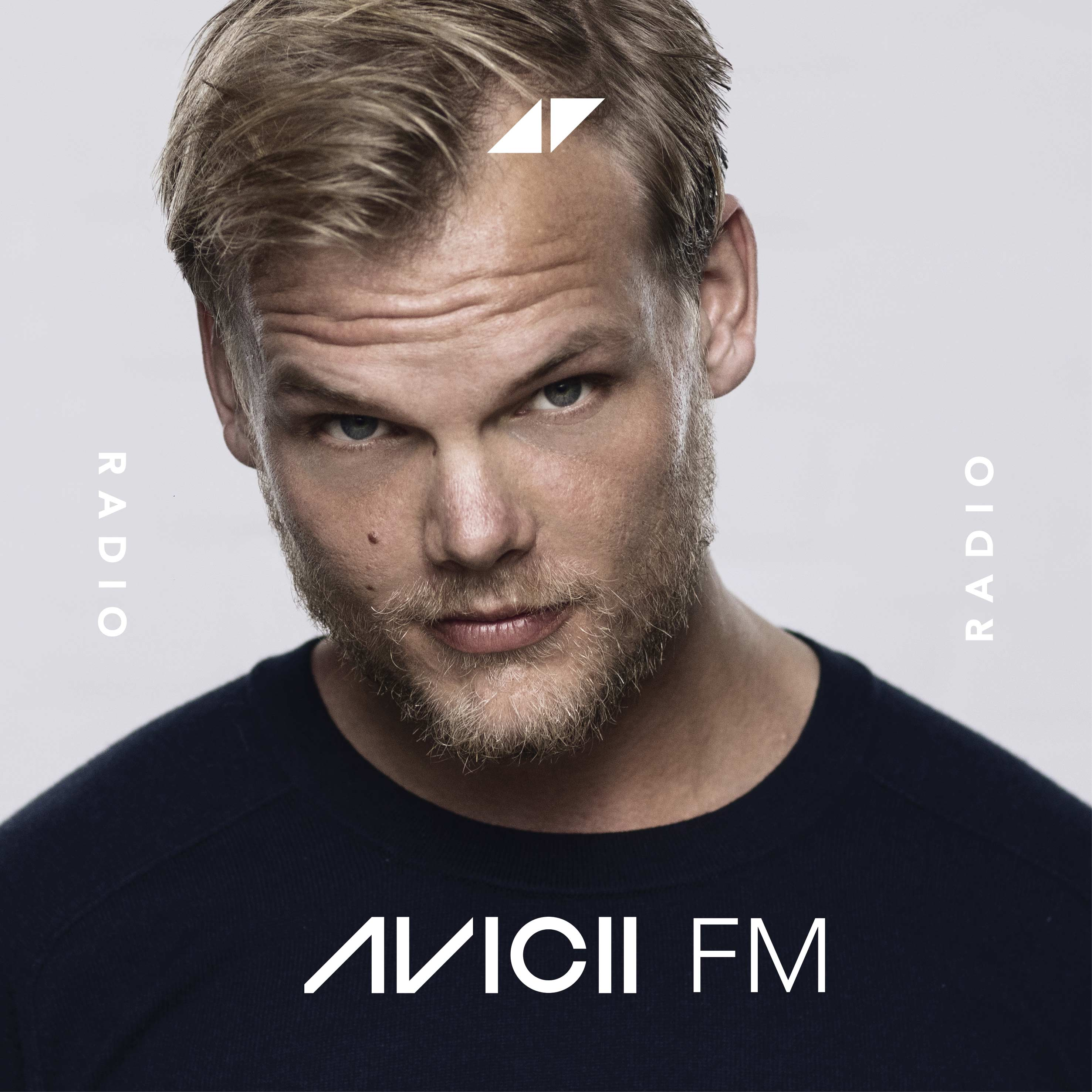 AVICII - LEVELS PODCAST
