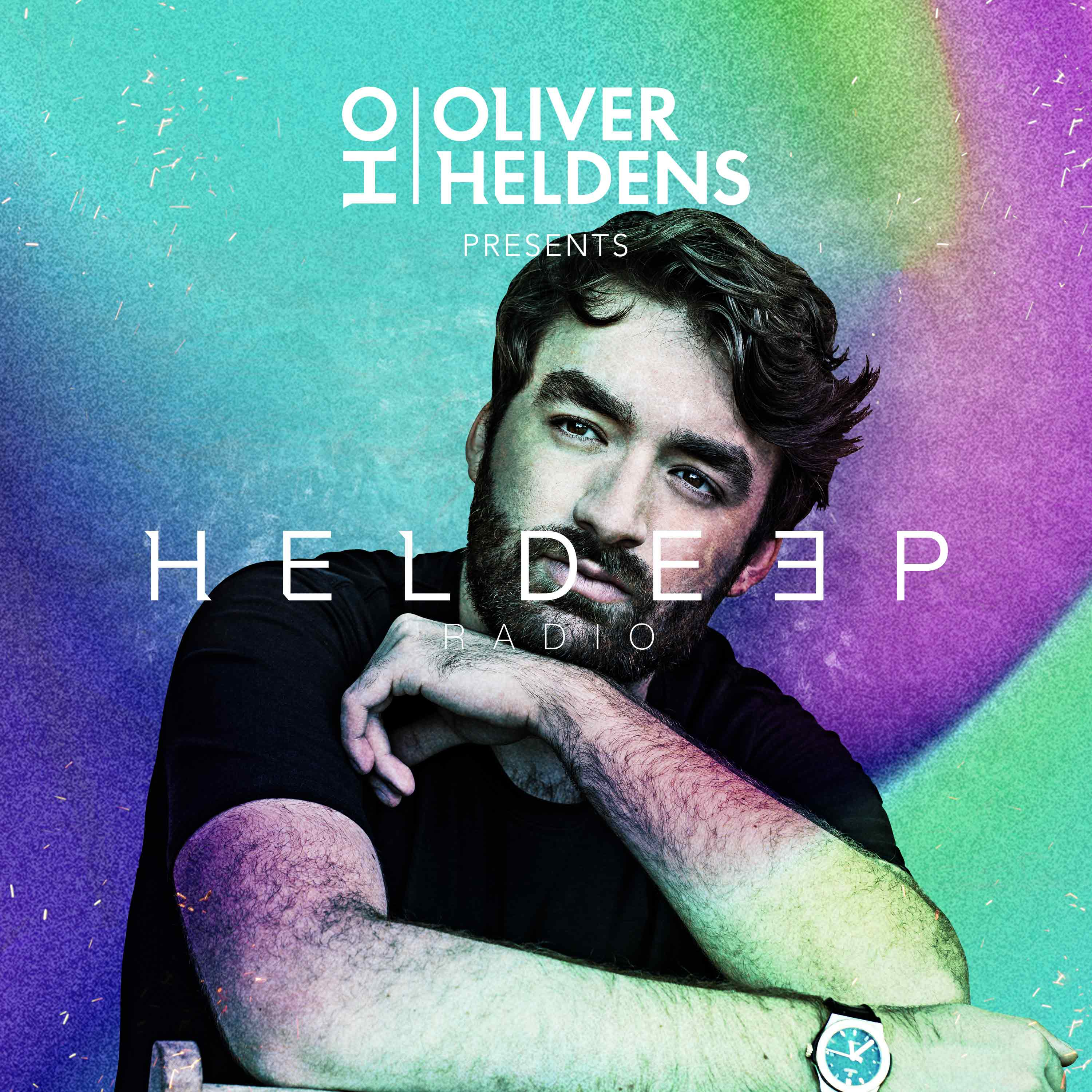 Heldeep Radio