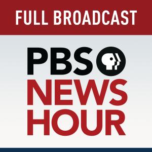 Pbs newshour full show podcast | free listening on podbean app.