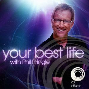 C3 Church - Phil Pringle