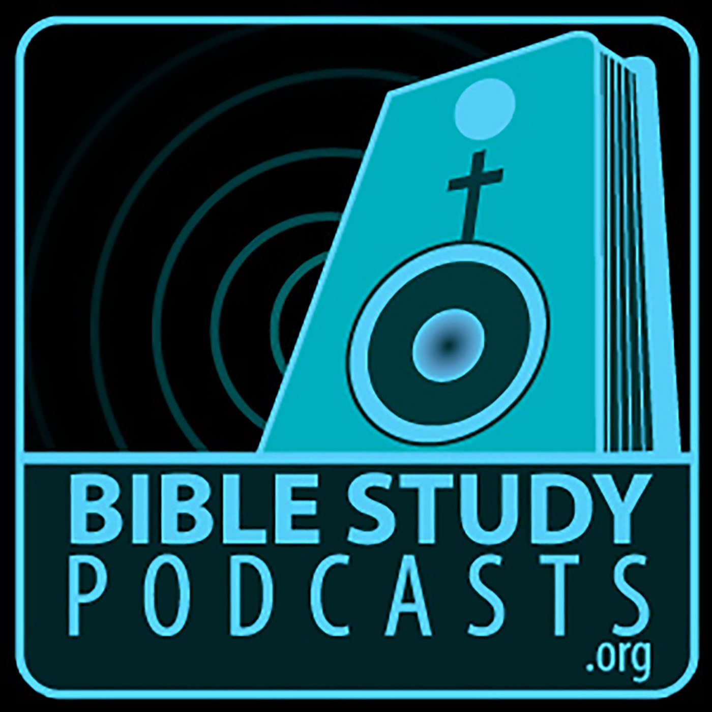 Bible Study Podcasts » Podcast Feed