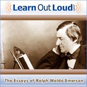 the art of listening essay