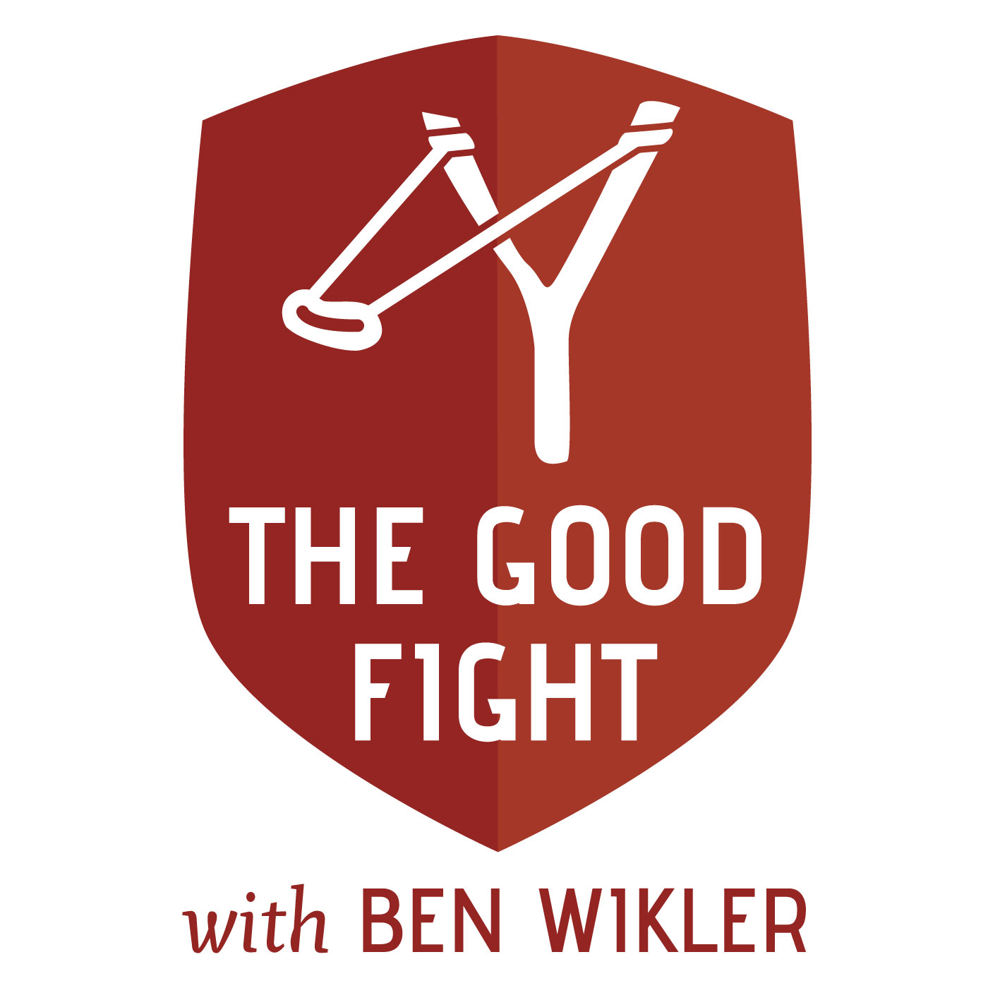 The Good Fight, with Ben Wikler
