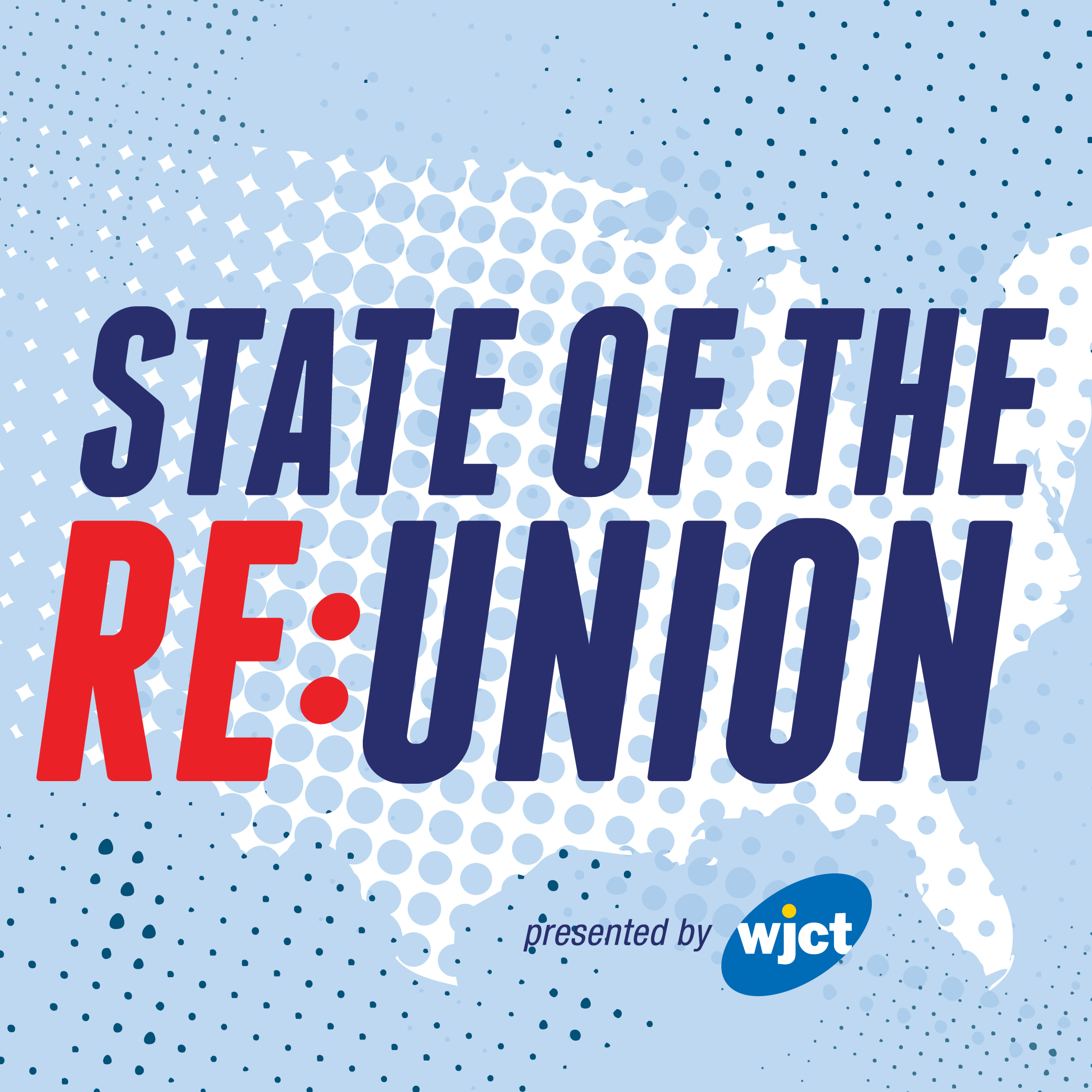 State of the Re:Union