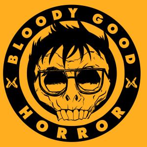 Bloody Good Horror Podcast | Free Listening on Podbean App