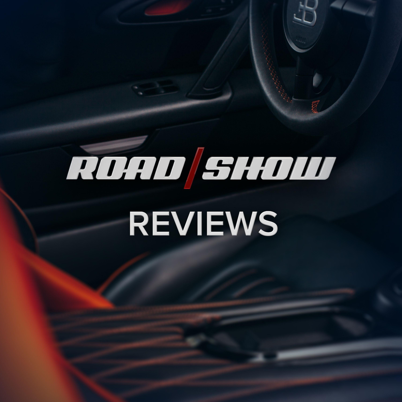 Car Tech (HD)