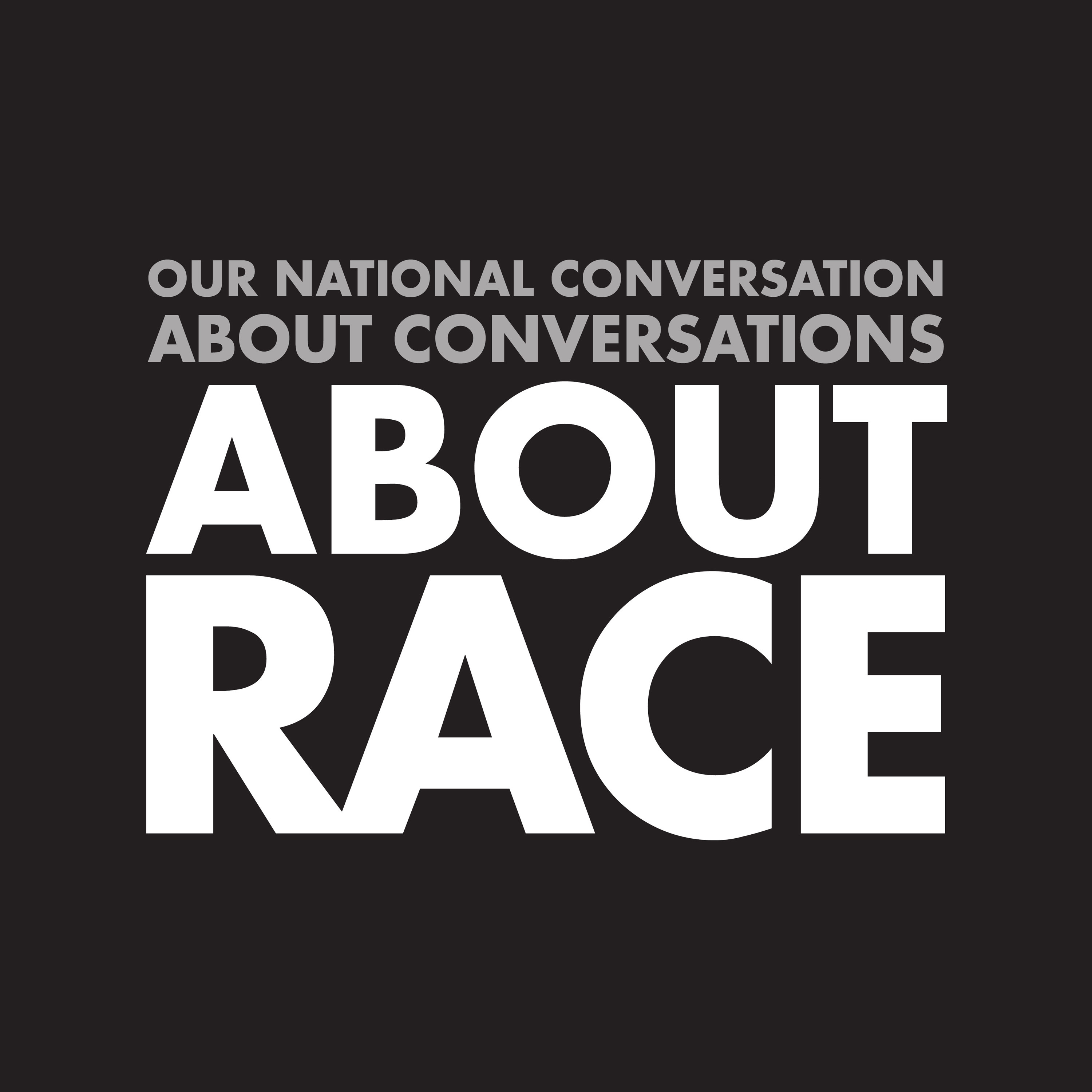 Our National Conversation About Conversations About Race