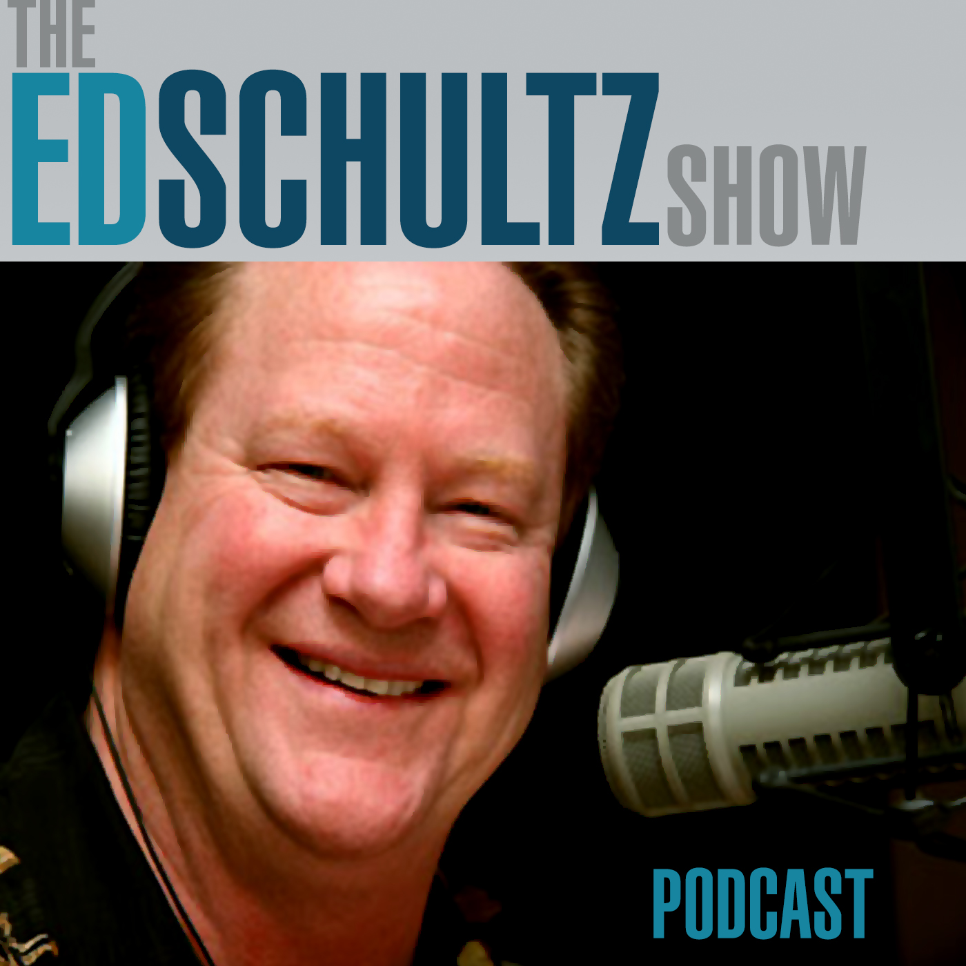 The Ed Schultz Show » Daily Podcast