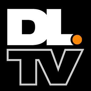dl.tv MP3 audio