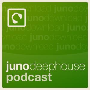 Juno Deep House Podcast | Free Listening on Podbean App