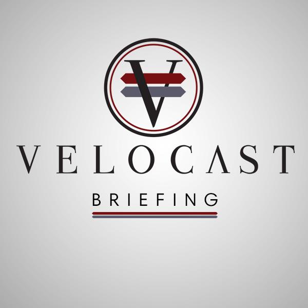 Velocast Shorts
