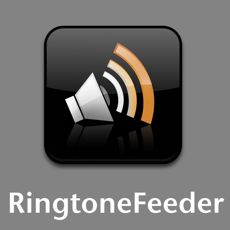 iPhone Ringtone Videos