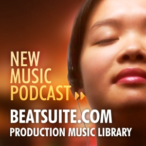 Royalty Free Music | New Music Podcast