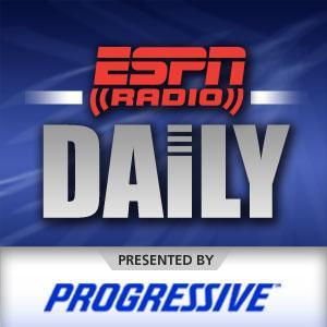 ESPN Radio Daily