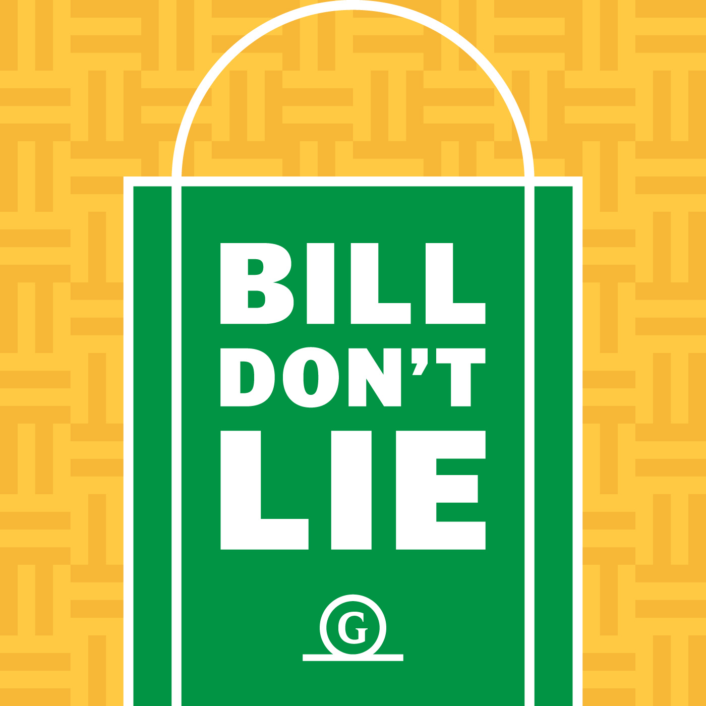 ESPN: Bill Don't Lie