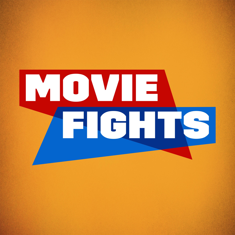 Screen Junkies Movie Fights