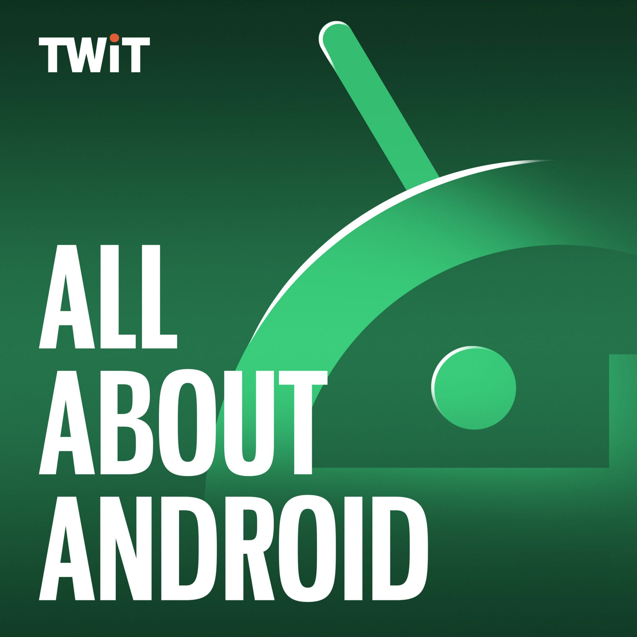 All About Android (Video-HD)