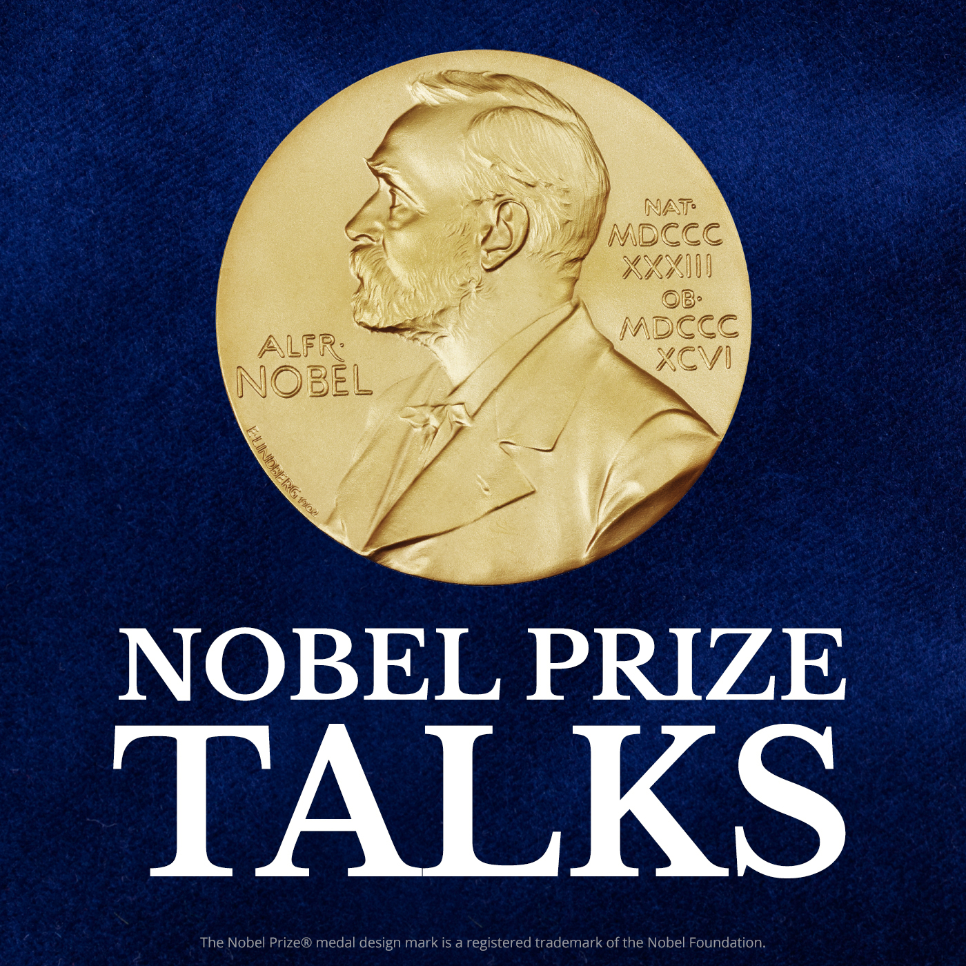 Nobel Prize Talks