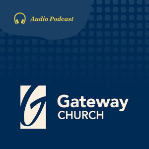 Gateway People Audio Podcast | Free Listening on Podbean App