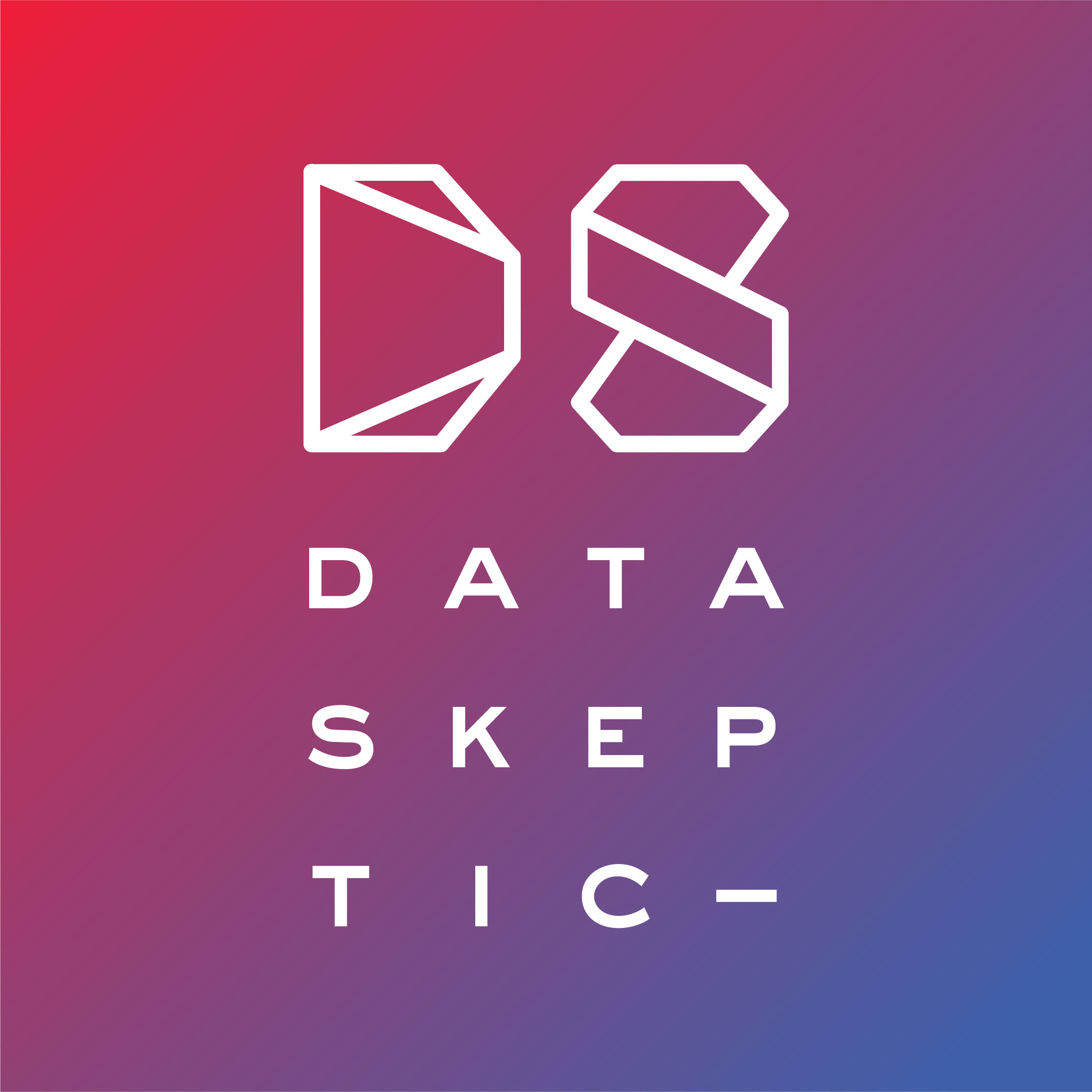 The Data Skeptic Podcast